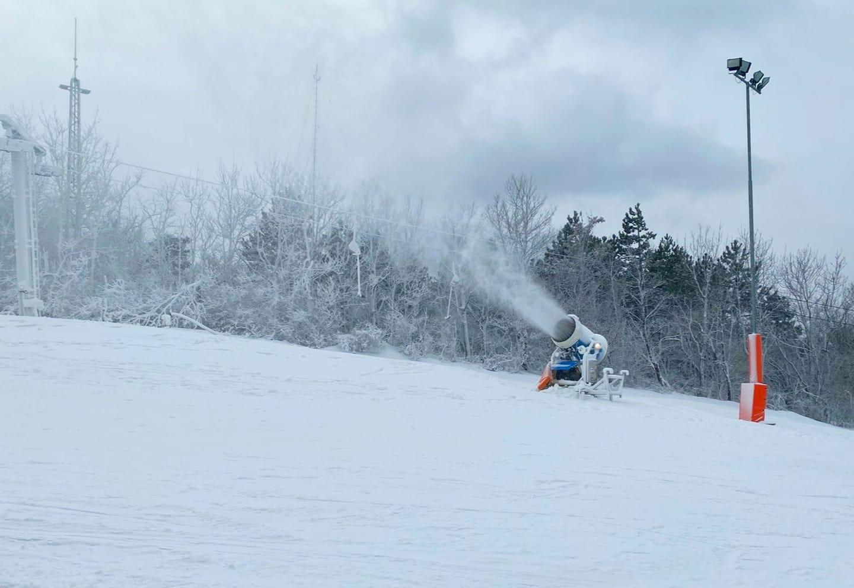 Hozd ki a maximumot a télből!