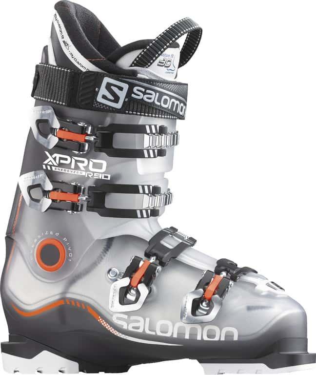 Salomon XPRO R90